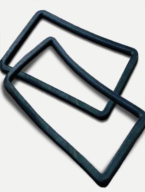 Custom Rubber Seals Image
