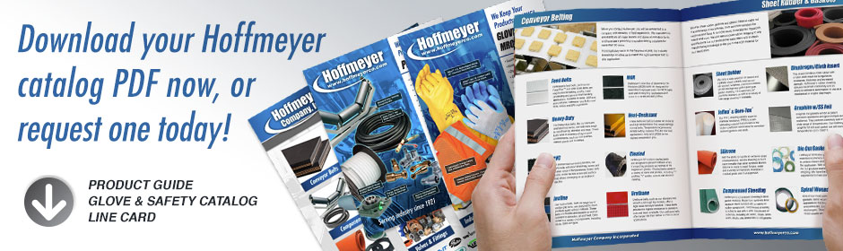 Click here to download your Hoffmeyer catalog PDF now, or request one today!